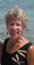 Adele Grunberg