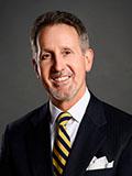 Kenneth Kuchman